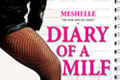 Diary of a MILF Tickets - Off-Off-Broadway