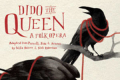 Dido the Queen - A Folk Opera Tickets - New York City
