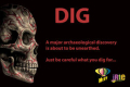 Dig Tickets - Off-Off-Broadway