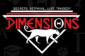 Dimensions Tickets - New York City