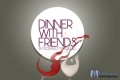 Dinner With Friends Tickets - Washington, DC