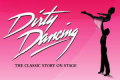 Dirty Dancing Tickets - Massachusetts