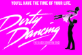 Dirty Dancing Tickets - Chicago