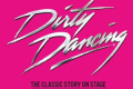 Dirty Dancing Tickets - Memphis