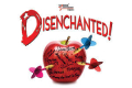 Disenchanted! Tickets - Chicago
