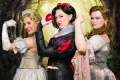Disenchanted! Tickets - Hartford
