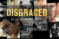 Disgraced Tickets - New York