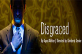 Disgraced Tickets - Chicago