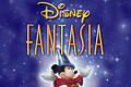 Disney Fantasia Live in Concert Tickets - Washington, DC