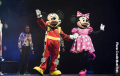 Disney Junior Dance Party! On Tour Tickets - Boston