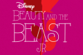 Disney's Beauty and the Beast Jr. Tickets - Florida