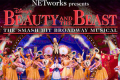 Disney's Beauty and the Beast Tickets - Houston