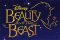Disney's Beauty and the Beast Tickets - New Jersey