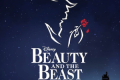 Disney's Beauty and the Beast Tickets - Philadelphia