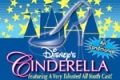 Disney's Cinderella (Kid's Version) Tickets - Boston