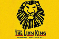 Disney's The Lion King Tickets - Minneapolis/St. Paul