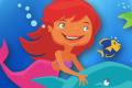 Disney's The Little Mermaid Jr. Tickets - Boston