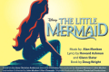 Disney's The Little Mermaid Tickets - Baltimore