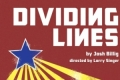 Dividing Lines Tickets - New York