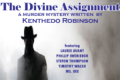 Divine Assignment Tickets - Off-Broadway