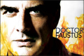 Doctor Faustus Tickets - New York City