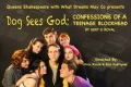 Dog Sees God: Confessions of a Teenage Blockhead Tickets - New York