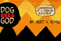 Dog Sees God: Confessions of a Teenage Blockhead Tickets - Chicago