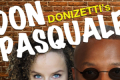 Don Pasquale Tickets - Washington, DC