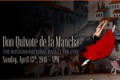 Don Quixote by The Russian National Ballet Tickets - New York