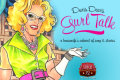 Doris Dear's Gurl Talk Tickets - New York City