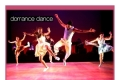 Dorrance Dance Tickets - Florida