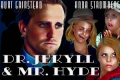 Dr. Jekyll & Mr. Hyde Tickets - Los Angeles