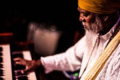 Dr. Lonnie Smith Trio Tickets - New York
