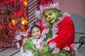 Dr. Seuss' How the Grinch Stole Christmas! Tickets - San Diego