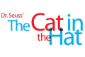 Dr. Seuss' The Cat in the Hat Tickets - Washington