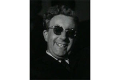 Dr. Strangelove Hosted by Ric Burns and Susan Lacy Tickets - Hamptons