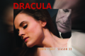 Dracula Tickets - Denver