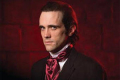 Dracula: The Journal of Jonathan Harker Tickets - North Jersey