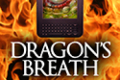 Dragon's Breath Tickets - New York