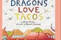 Dragons Love Tacos Tickets - West Palm Beach