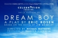 Dream Boy Tickets - Los Angeles