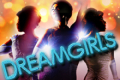 Dreamgirls Tickets - Seattle