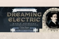 Dreaming Electric Tickets - Dallas