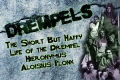 Drempels: The Short But Happy Life of the Drempel Hieronymus Aloisius Plonkl Tickets - California