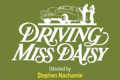 Driving Miss Daisy Tickets - New York
