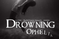 Drowning Ophelia Tickets - Pennsylvania