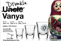 Drunkle Vanya Tickets - New York City