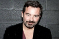 Duncan Sheik Tickets - New York