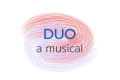 Duo: A Musical Tickets - New York City