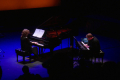 DuoFest Night 2: Piano Spheres Ray-Kallay Piano Duo Tickets - Los Angeles
